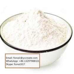 Hot Selling Telmisartan Micardis CAS 541-15-1 for Mild Hypertension