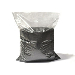 Eco-Friendly Household Granular Coconut Shell Activated Carbon for Air Purifying