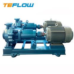 ANSI Standard Single Stage Sewage Sludge Slurry Centrifugal Pump