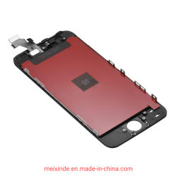 Factory LCD Screen Aaaa Quality and Best Price / LCD Display for iPhone 5g