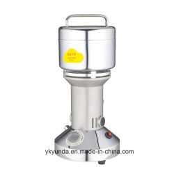 100g Electric Herb Spice Grinder Mill
