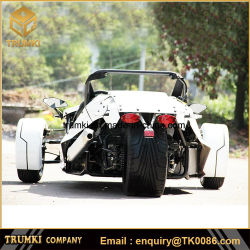 Roadster Price, China Roadster Price Manufacturers & Suppliers ... on
