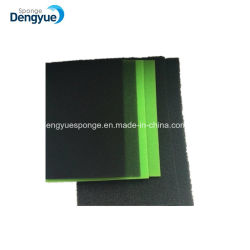 China Dry Foam, Dry Foam Manufacturers, Suppliers, Price | Made-in