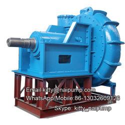 3000 - 4000 M3/H 450wn Dredger Pump Machine