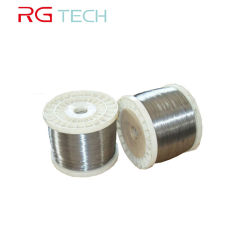 Titanium Welding Wire From China