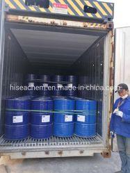 Professional Export Factory Isopropyl Alcohol (IPA) 99%Min