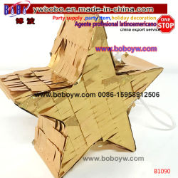 Wholesale Star Decoration, Wholesale Star Decoration Manufacturers
