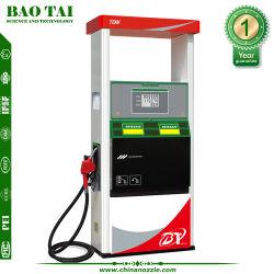China Tokheim Fuel Dispenser, Tokheim Fuel Dispenser
