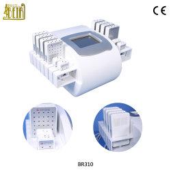 Diode Lipo Laser & Lipo Laser & Cavi Lipo & Ultralipo System (BR310)