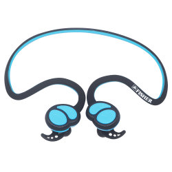 2018 High Quality Mobile Phone Use Neckband Sport Neckband Bluetooth Earphone