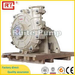 Mechanical Seal Slurry Centrifugal Slurry Pump