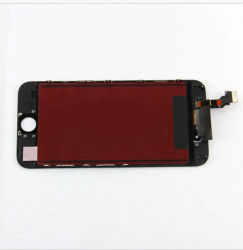 Original LCD Touch Screen for iPhone 6