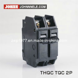 Ge Thqc Series Residual Current Circuit Breaker