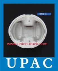 Marvelous Small Car Engine Parts Piston For Honda F22A Gasoline