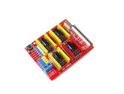 Arduino A4988 CNC Shield 3D Printer DIY & Ndash Vq2303