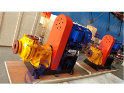 Water Pump Diesel Pump Fire Pump Slurry Pump
