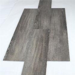 Embossed Texture Lvt 100 % Waterproof PVC Flooring