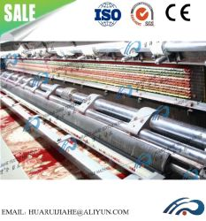 Widely Used Power Loom Machine Computer Textile Weaving Machinery Fabric Weaving Machine Price Robot Tuft Carpet