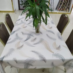 "2.6m//102/"" wipe clean wood grain vinyl pvc wipeable oilcloth TABLECLOTH CO"