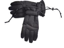 Adult Ski Glove for Aldi South and North Aldi