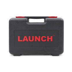 2018 New Released Launch X431 PRO Mini with 2 Years Free Update Online