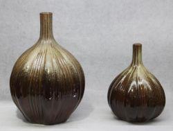 High Temperature Ceramic Crafts with Good Interior Quality