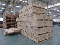 Orange Building Materials Aluminum Composite Panel-Aludong