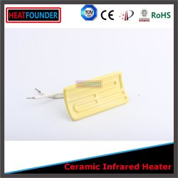 High Quality Ceramic Heater Plate