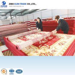 Styrene Butadiene Latex for Carpet