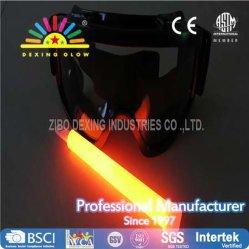 Hot Sale 6inch Glow Rescue Equipment Light Stick Glow Stick