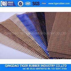 Rubber Belt Light Duty PVC & PU Conveyor Belt PVC Flat Belting
