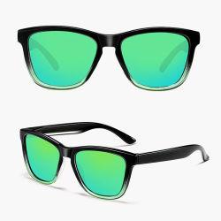 78ed19fccf5 Wholesale Designer Branded Fashion Accessories Custom Logo Polarized  Sunglasses Bywd0717