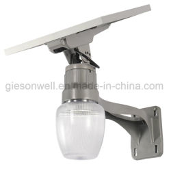 China Wholesale Mini Waterproof LED Outdoor Lighting