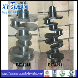 China Deutz F2l511, Deutz F2l511 Manufacturers, Suppliers   Made-in on