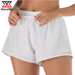 Sports Jogging Short for Woman