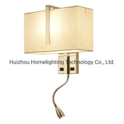 China Wall Lamp, Wall Lamp Manufacturers, Suppliers, Price