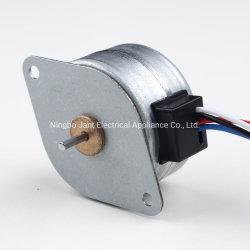 35by Permanent Magnet Decelerating Stepper Motor by Series Pm Stepper Motor 20mm Stepper Motor35by Permanent Magnet Decelerating Stepper Motor by Series Pm St