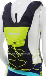Hydration Fashion Outdoor Sports Running Cycling Hydro Pack Water Bladder Backpack