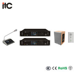 China PA System, PA System Wholesale, Manufacturers, Price
