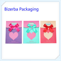 Professional China Paper Gift Bags