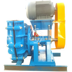 Excellent Quality Factory Direct Slurry Mining Pump Price