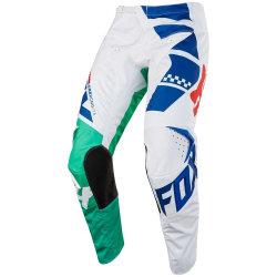 Green 180 Sayak Jersey Pant Mx Motocross Dirt Bike Gear