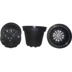 Plastic Pots for Plants Mould