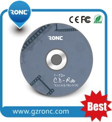 Direct Factory Wholesale 52X Grade a+ CD-R Blank