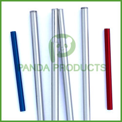 Flexible Aluminum Tent Pole of Alloy 7001 T6  sc 1 st  Made-in-China.com & Wholesale Flexible Tent Pole China Wholesale Flexible Tent Pole ...