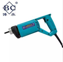 800W Portable Electric Concrete Vibrator