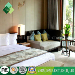Wholesale Bedroom Furniture, China Wholesale Bedroom Furniture ...