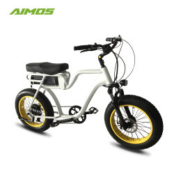 Battery Powered Bicycles >> China Battery Operated Bike Battery Operated Bike Manufacturers
