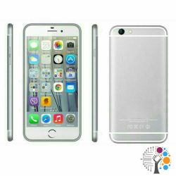 China Cell Phone, Cell Phone Wholesale, Manufacturers, Price | Made
