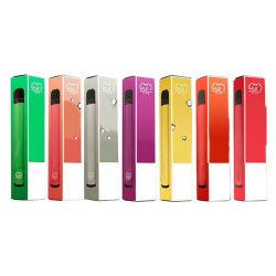 Good Price and High Quality Puff Plus Wholesale Disposable Vape Pen E-Cigarette Electronic Disposable E Cigarette